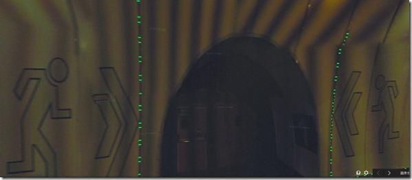 トンネル待避所画像116