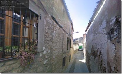 旧道街路画像125