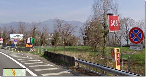 道路標識18画像87