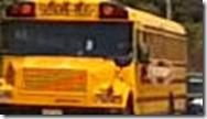 スクールバス2M